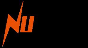 NuWatt Logo